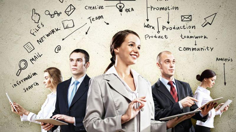 Corporate Communications Techniques for Success