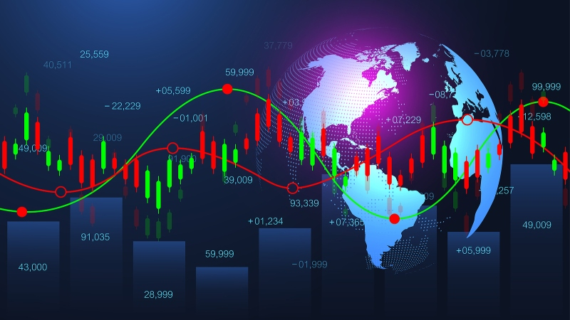 Understanding the Forex Traps and Tricks