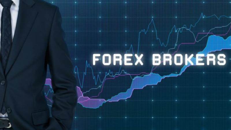 How Forex Brokers Can Serve FX Traders Well
