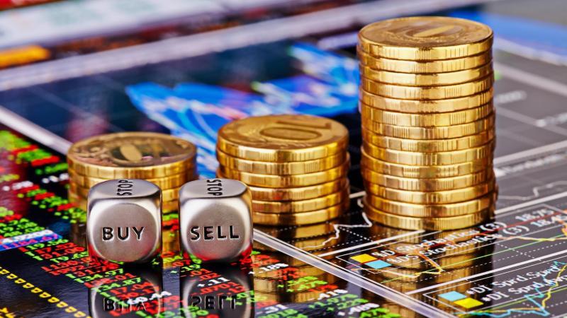 The Accrued Income in Forex Market