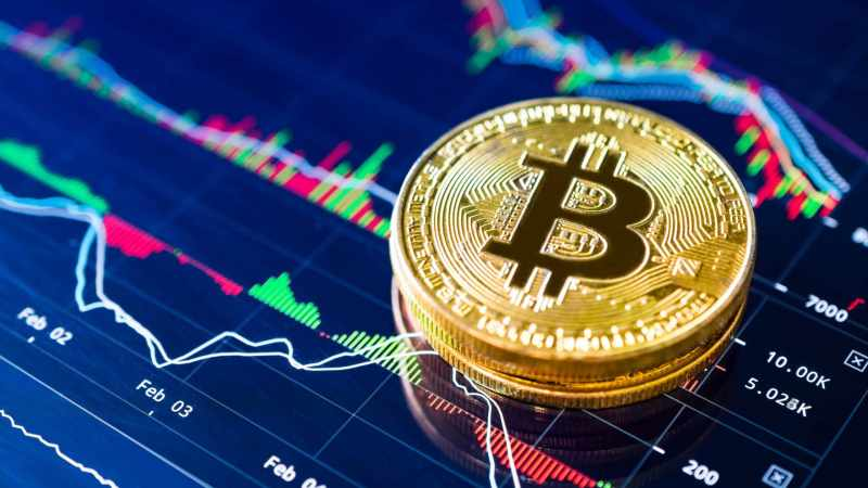 Making use of Online Crypto Brokers to be able to Trade Cryptos
