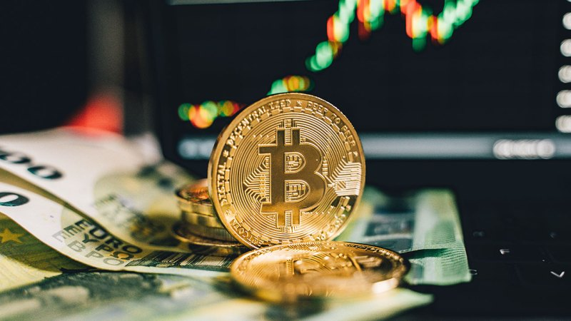 Reasons Why You Should Consider Using a Broker to Buy Your Cryptocurrency