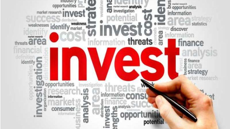 Value Investing: Metrics for Investors